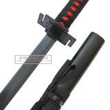 Spada HK9425L del Anime del samurai del candeggiante