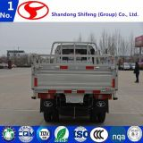 Carico di dovere di /Light del camion dell'HP di Shifeng Fengling 1-1.5tons 50/mini/indicatore luminoso/camion a base piatta