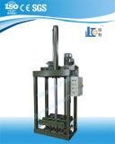 De Ves20-6040/FC de la fábrica máquina de embalaje de la materia textil vertical eléctrica directo
