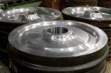 로코병 수송 부속을%s 기계로 가공하는 OEM 공급 정밀도 CNC