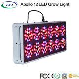 Apollo12 LED wachsen für Pflanzendas wachsen hell