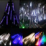 50cm 방수 빈 유성 빛 옥외 LED 가로등