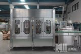 Machines de remplissage automatiques de boisson non alcoolique