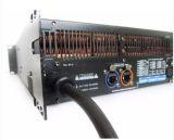 Fp14000 Versterker van de Macht van de Hoge Macht van de Kwaliteit de Professionele