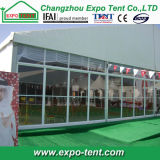 Marquee Outdoor Wedding Tents Party