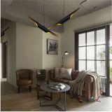 熱い販売イタリアデザイン新製品のColtraneの現代ペンダント灯