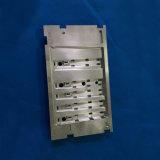 중국 OEM 정밀도 알루미늄 CNC 기계로 가공 부속 공급자