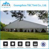 Grande tente en aluminium bon marché de mariage de mur d'ABS de bâti de qualité