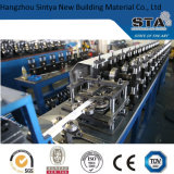기계를 형성하는 공장 가격 중단된 천장 제품 롤