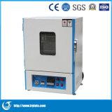 Precisión Industrial horno/horno de laboratorio calentamiento de aire caliente