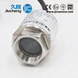 De vloeibare Sensor van het Niveau (jc621f-10)