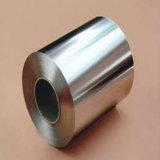 중국에 있는 최신 사용을%s 엄청나게 큰 Rolls 가구 알루미늄 호일에 있는 알루미늄 호일