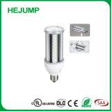 24W 110 Lm/W IP64 LEDのトウモロコシランプLEDのトウモロコシライト