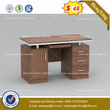 Konkurrenzfähiger Preis-Konferenzzimmer Rsho Cetificate Büro-Möbel (HX-8NE049)