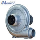 Ventilateurs industriels de vortex de ventilateur d'aérage d'usine de ventes chaudes