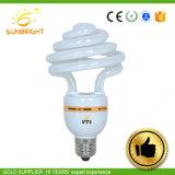 Сделано в Китае 100% трехцветный порошок 26Вт энергосберегающие лампы