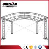 Фабрики винта системы ферменной конструкции выходов сразу цена ферменной конструкции дешевого алюминиевое