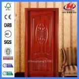Geformte Europa-feste hölzerne Tür (JHK-G32-2)