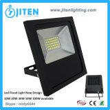 Illuminazione esterna esterna della lampada di inondazione delle lampade 30W dell'inondazione del LED IP65 LED