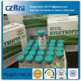 최고 가격을%s 가진 최상 성장 스테로이드 호르몬 Hy- Getrop