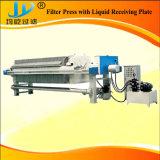 Filter-Press-API-Lplt-CO2