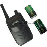 Беспроводной детектор сигналов мобильного телефона для мобильного телефона 800-1000Мгц 1800-2000Мгц