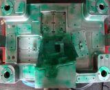 Пластиковые формы для автомобильной промышленности