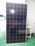Хорошие модуль цены 330 Mono солнечный (GP-330M-72)