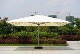 Зонтики пляжа зонтика рыболовства вырезуба хорошего качества напольные