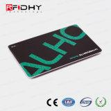 13.56Ntag213 MHz RFID Hf Cartão de bilheteira