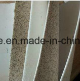 мембрана подземного HDPE проекта водоустойчивого self-adhesive pre-applied делая водостотьким