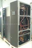 66kw doble refrigerado por aire fresco de aire acondicionado de precisión Dx