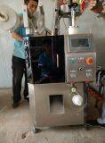 De automatische Machine van de Verpakking van het Theezakje