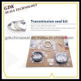 D155-2 de Uitrusting van de Verbinding van de transmissie voor KOMATSU