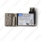 Pièce de Rechange CMS Samsung SM421 SM482 la soupape de tête 34b-L00-Gdfa-1kt