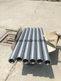 De Zuivere Naadloze Ontharde Buizen van het Tantalium ASTM B521-98 To5200