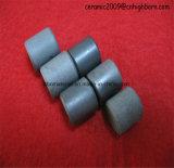 Cilindro stridente di ceramica del carburo di silicone