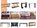 Fabrik fertigen und Produktion der Möbel kundenspezifisch an