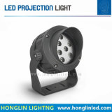 LEDの洪水ライト54W AC220VはIP65スポットライトの屋外の庭ランプを防水する