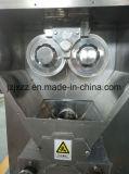 真空のコンベヤーが付いている乾燥した造粒機