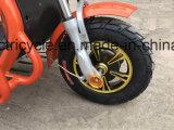 Китай электрический скутер 48V350W инвалидов электрического мопеда, электрический инвалидных колясках