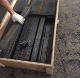 Пробка Q195 Q235 Q345 стальная/стальная труба/квадратная штанга