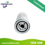 Filtro da máquina para filtro de óleo lubrificante de fábrica Renault 5000670670