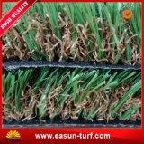 販売のための擬似草の泥炭の草のカーペット
