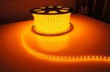 12V SMD5730 LEDの滑走路端燈防水明るいLEDのライト