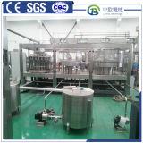 Полная асептического энергетический напиток крышку заливной горловины/обработки машины/производственной линии