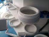 Waschmaschine-Drehtrommel-Drehbeschleunigung-Schweißens-Gerät