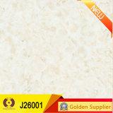 mattonelle di pavimento di ceramica della porcellana di legno di sguardo di slittamento di 600X600mm non (J26312)