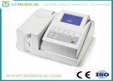 Prix Semi-Automatique d'analyseur de biochimie de nouveaux produits d'équipement médical