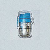 MD-3735 Waterproof Lighter